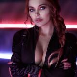 Black-Widow---Kalinka-Fox