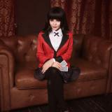 Kalinka-Fox-Yumeko-23