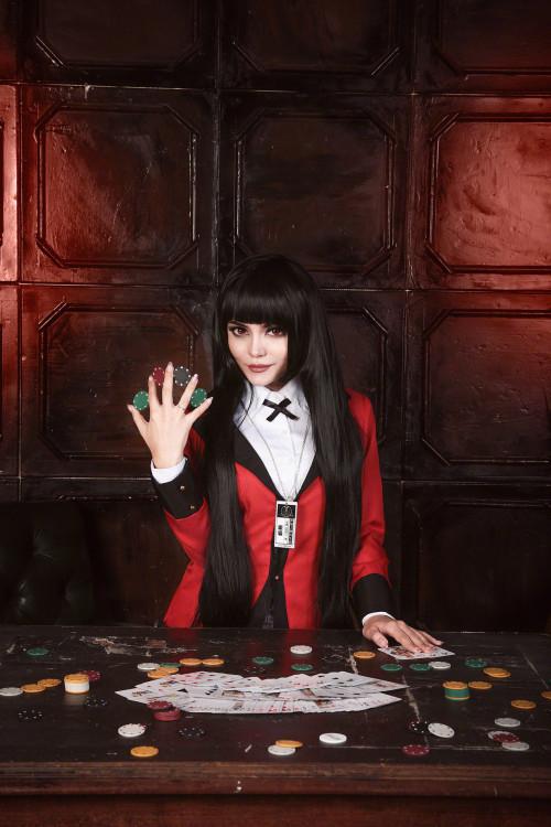Kalinka-Fox-Yumeko-24.jpg