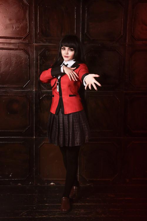 Kalinka-Fox-Yumeko-3.jpg