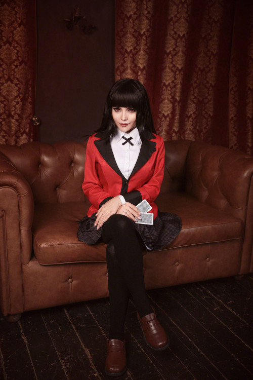 Kalinka-Fox-Yumeko-22.jpg