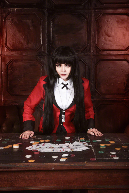Kalinka-Fox-Yumeko-5.jpg