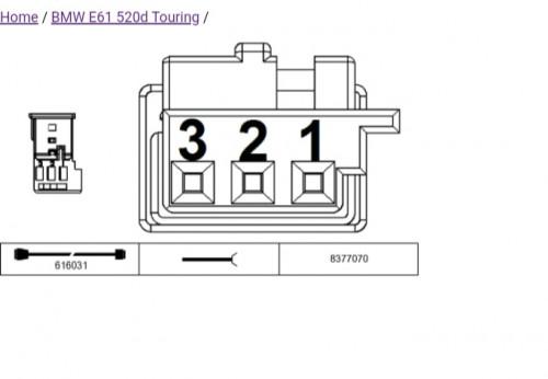 Screenshot_20200411_171521.jpg