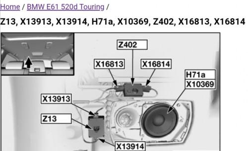 Screenshot_20200411_171608.jpg