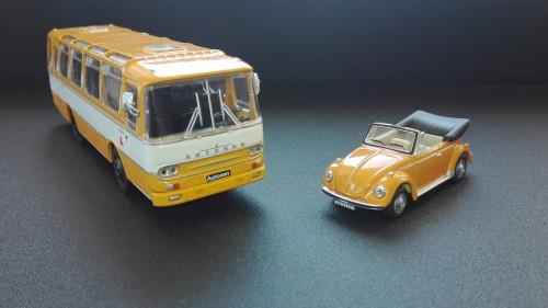 Autosan--VW-Beetle.jpg