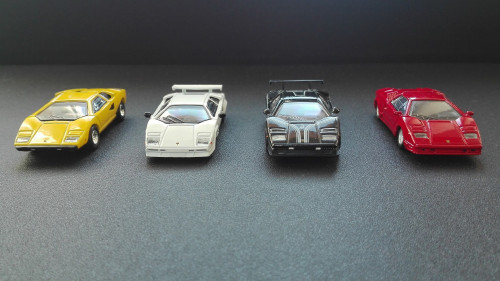 Lawson_Lamborghini-Countach_1of6.jpg