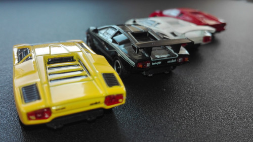 Lawson_Lamborghini-Countach_4of6.jpg