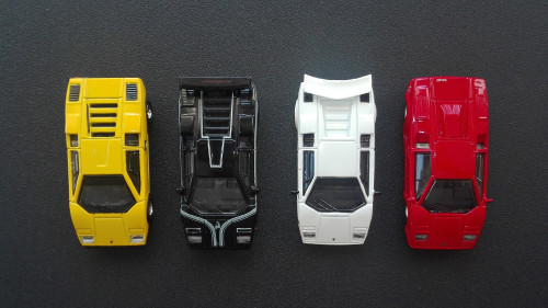 Lawson_Lamborghini-Countach_5of6.jpg