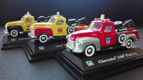 Chevrolet-3100-1of3.jpg