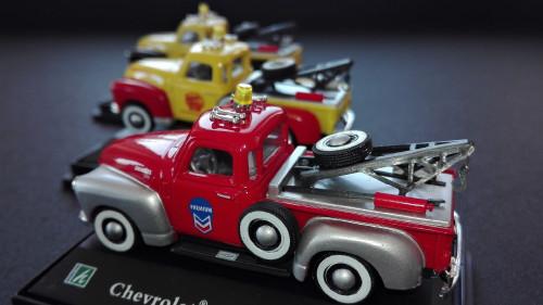 Chevrolet-3100-2of3.jpg