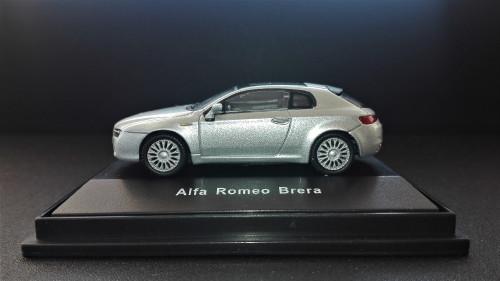 Alfa-Brera-1of2.jpg