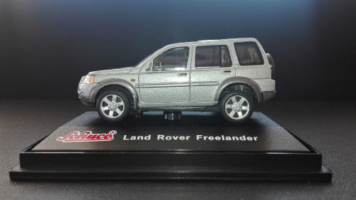 Freelander-1of5.jpg