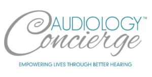 https://audiologyconcierge.com/
