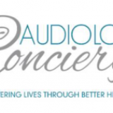 Audiology_concierge-300x152