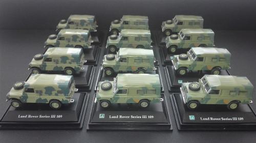 LR-military-1of2.jpg