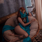 Mara-Jade-by-Kalinka-Fox-1