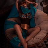 Mara-Jade-by-Kalinka-Fox-4