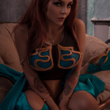 Mara-Jade-by-Kalinka-Fox-5