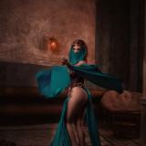 Mara-Jade-by-Kalinka-Fox-7