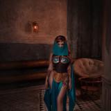 Mara-Jade-by-Kalinka-Fox-8