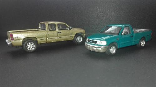Pickup 4of4
