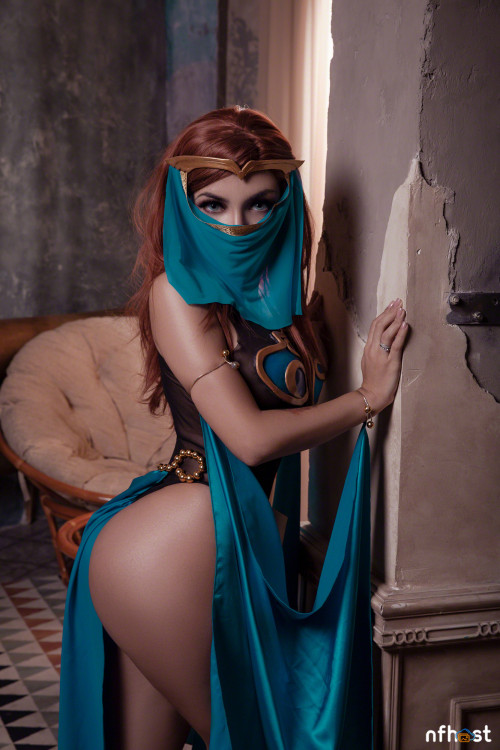Mara-Jade-by-Kalinka-Fox-2.jpg