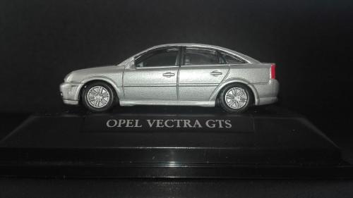 Opel1of4.jpg