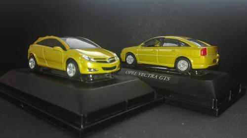 Opel3of4.jpg