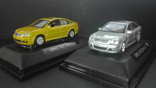 Opel4of4