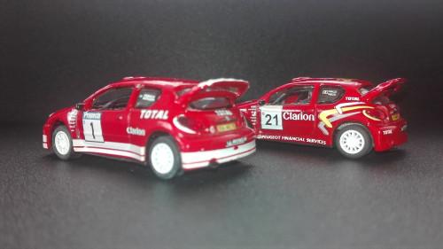 206 WRC 2of3
