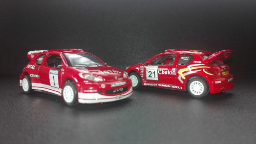 206-WRC-3of3.jpg