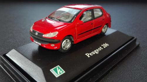 Peugeot-206-2of3.jpg