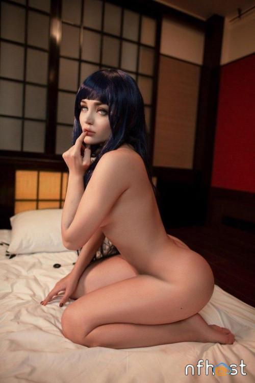 Kalinka Fox Hinata (2)