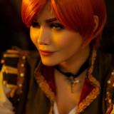 Kalinka-Fox---Shani-6