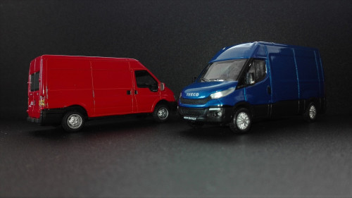 Iveco_Ford-2of2.jpg