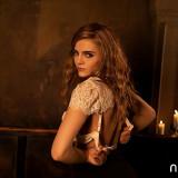 Kalinka-Fox---Hermiona-3