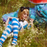 Kalinka-Fox-as-Alice-in-Wonderland-10