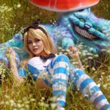 Kalinka-Fox-as-Alice-in-Wonderland-9