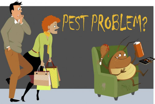 pest-control-Orlando-pest-control-pest-control-Orlando.jpg