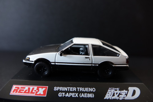 AE86 1of5