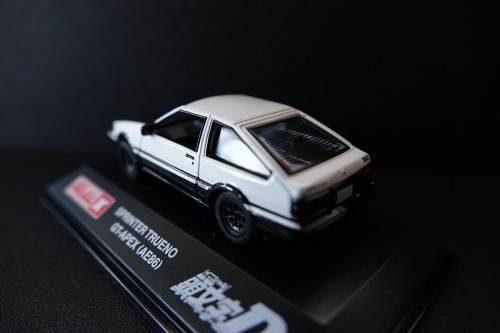 AE86 2of5