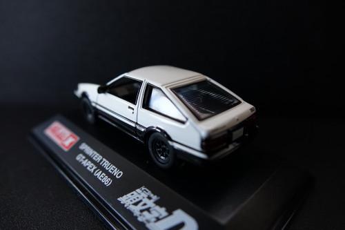 AE86-2of5.jpg