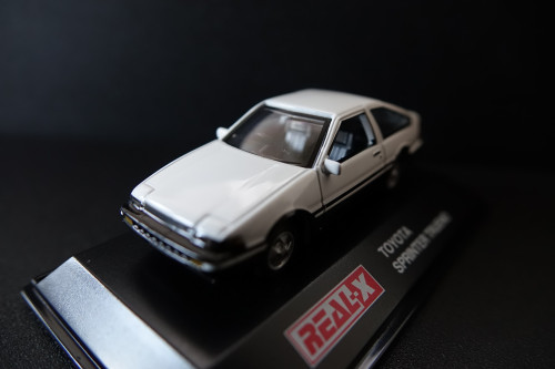 AE86 4of5