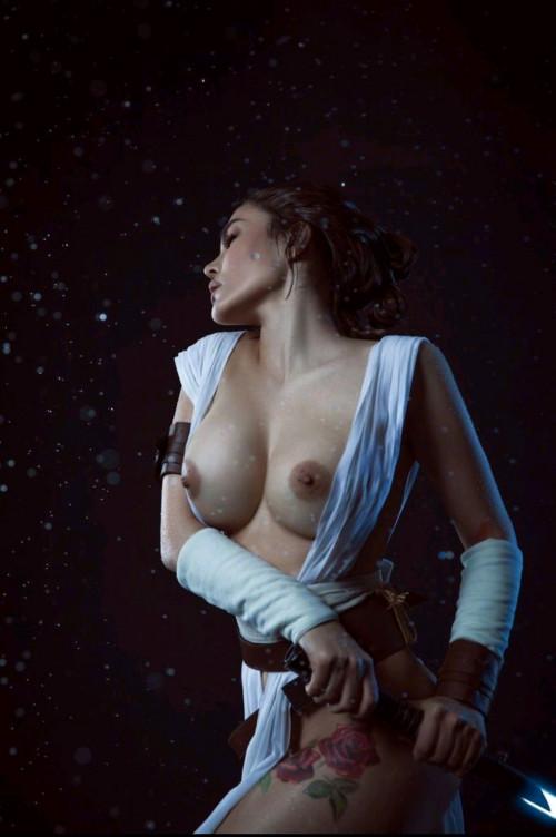 Kalinka Fox Rey (1)