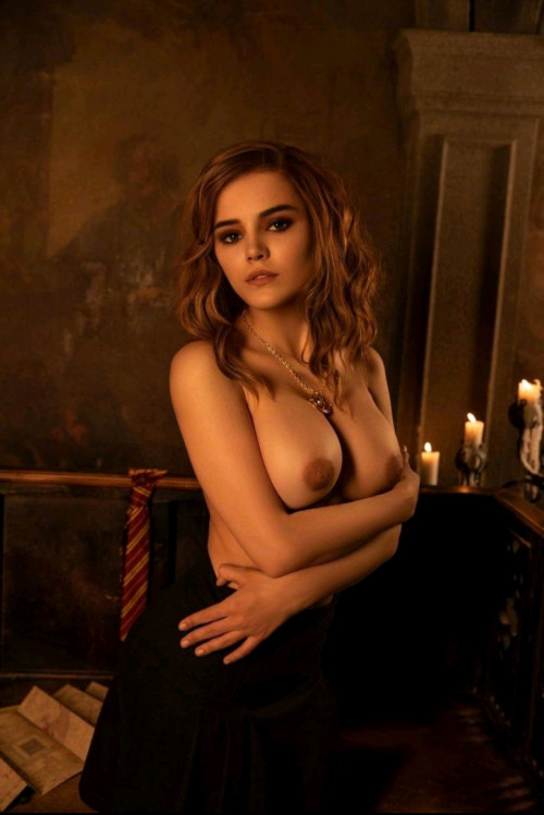 Kalinka Fox Hermiona (8)
