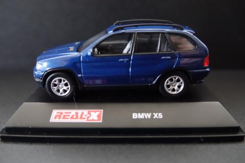BMW-4of5.jpg