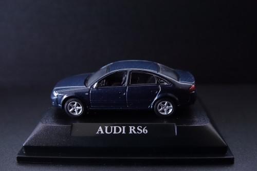 Audi-1of5.jpg
