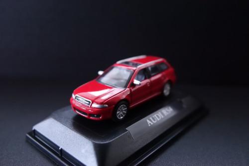 Audi-3of5.jpg