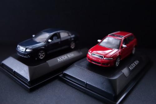 Audi-4of5.jpg
