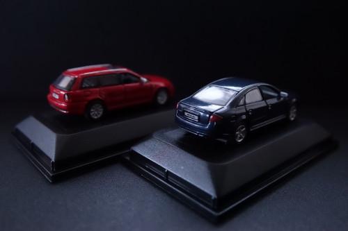 Audi-5of5.jpg